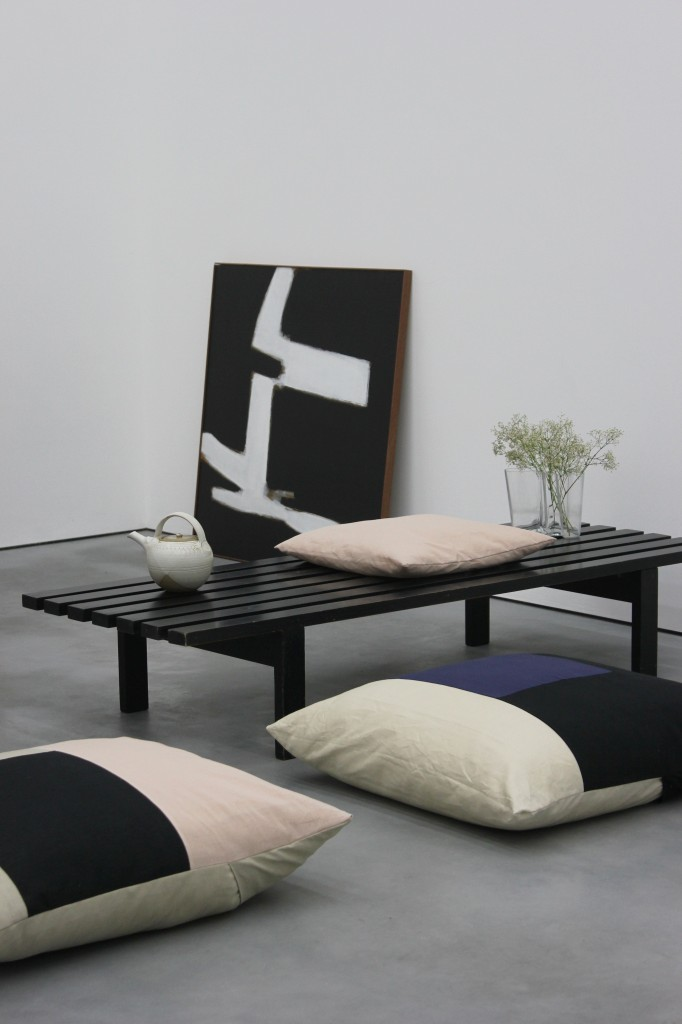 XL cushions shoot 1