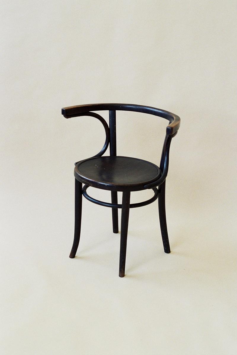 Square Table Alvar Aalto Finland 1935 1934